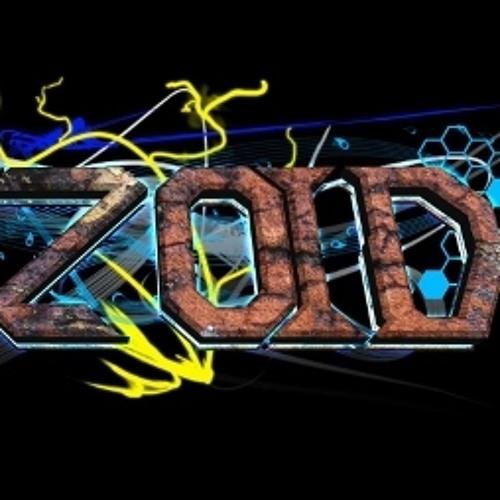 EpiZoiD's avatar