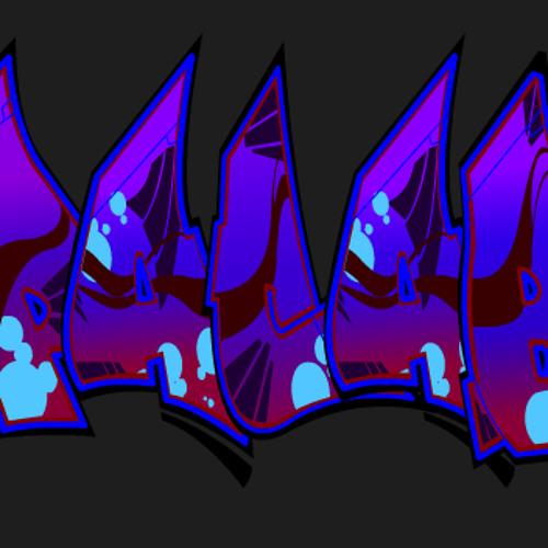 Kupacabra's avatar