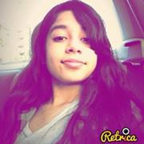 Leyla Balcı Contreras's avatar