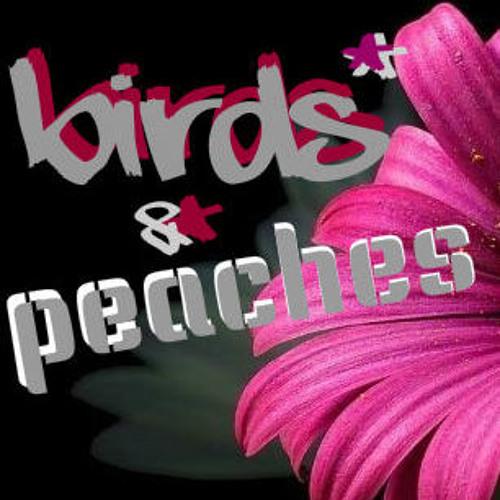 Birds* & Peaches's avatar