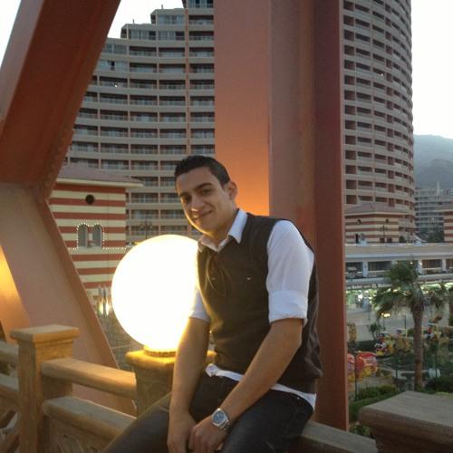 hamadapompo4's avatar