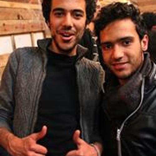 Ramzi Hantous's avatar
