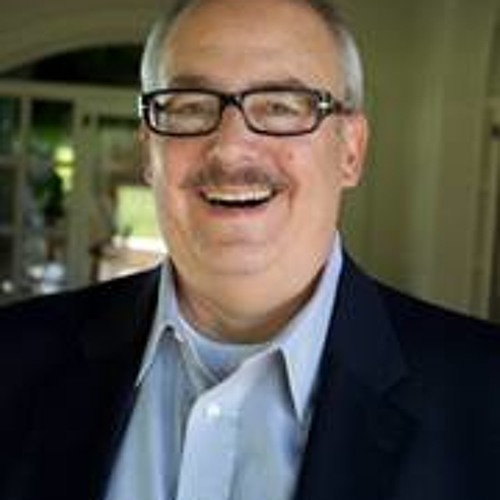 Gary S. Cohn's avatar