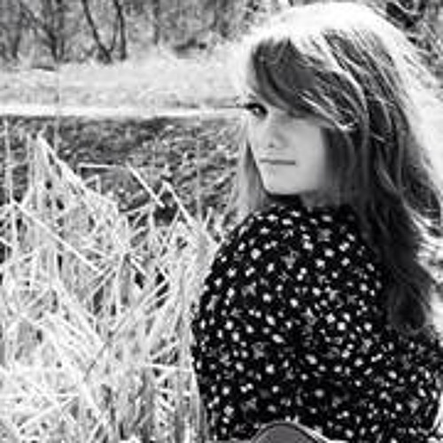 Nadia Brand's avatar