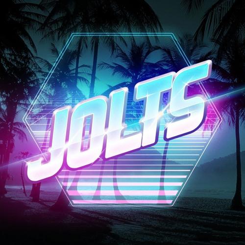 Jolts's avatar