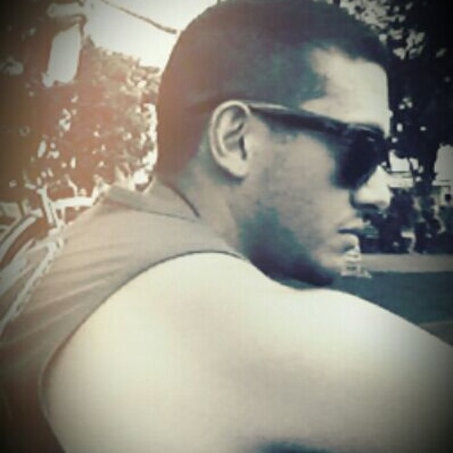 Codkane's avatar