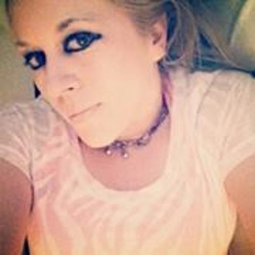 Morgan Erin's avatar