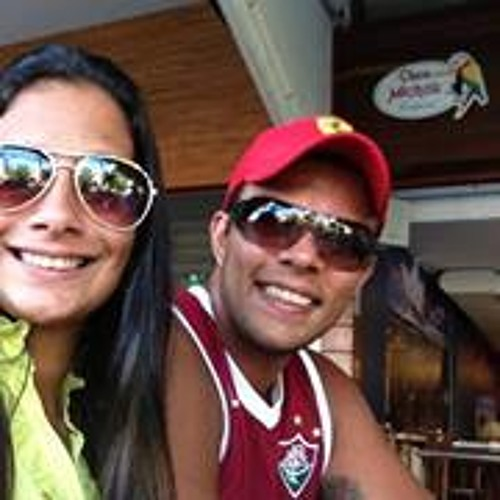 Rodrigo Garcia 179's avatar