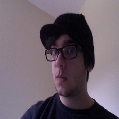 Tony Koford's avatar