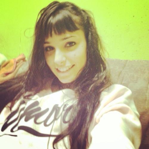 silvia_91's avatar