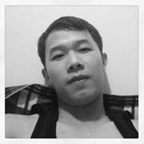 Minh Quang 24's avatar