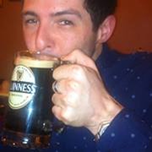Adam DillOn 3's avatar