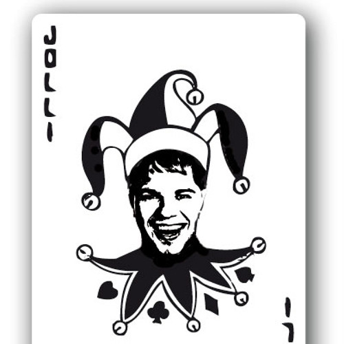 jollijumper's avatar