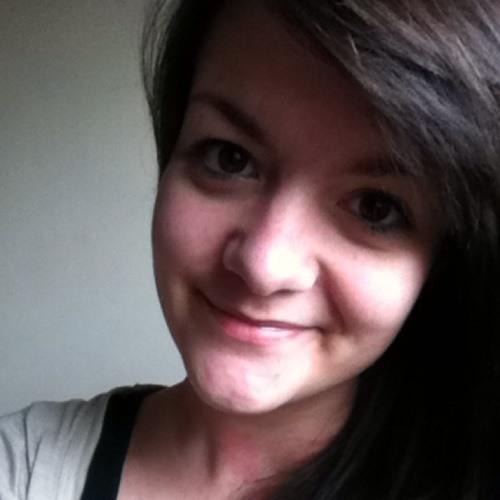 Leanne Roberts 5's avatar