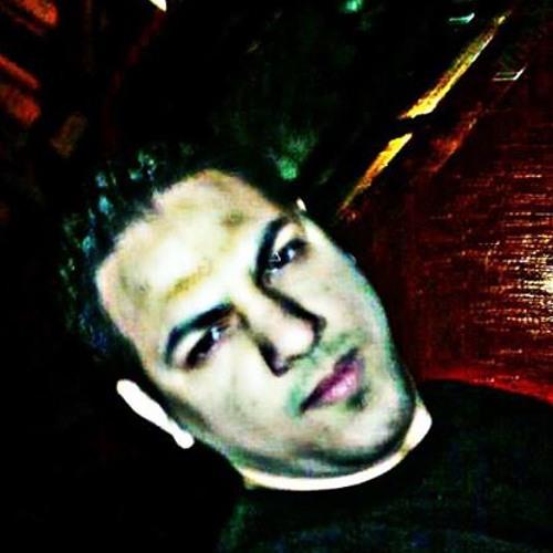 osama sams's avatar