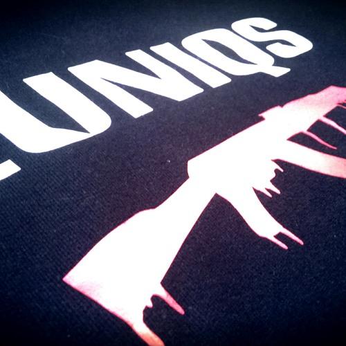 Luniqs's avatar