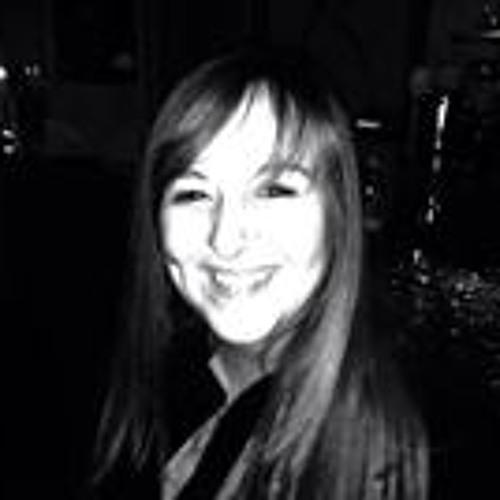 Sophie Godry's avatar