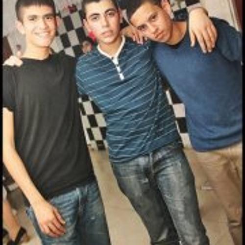 Rotem Kazes's avatar