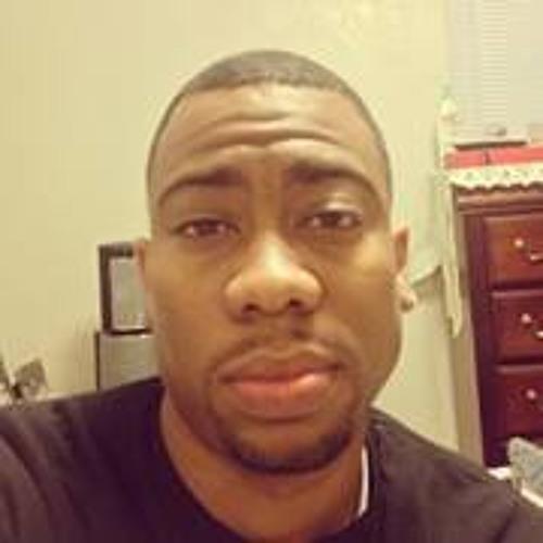 Brandon Elzy 1's avatar