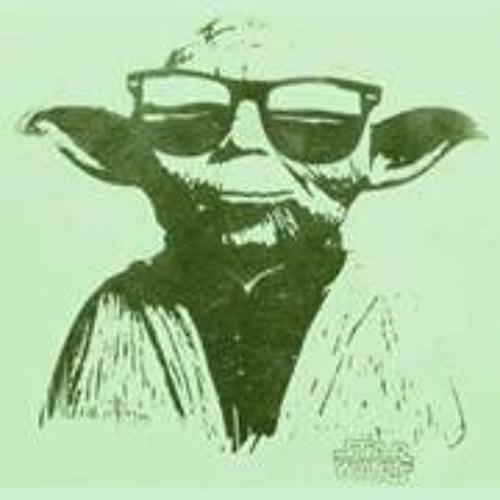 Narik Master's avatar