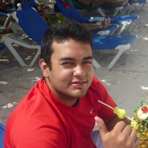 Rafael Sanchez 127's avatar