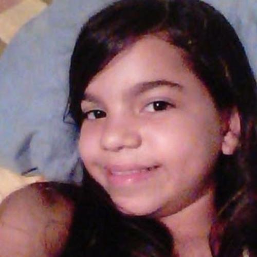 Andrea Acero's avatar