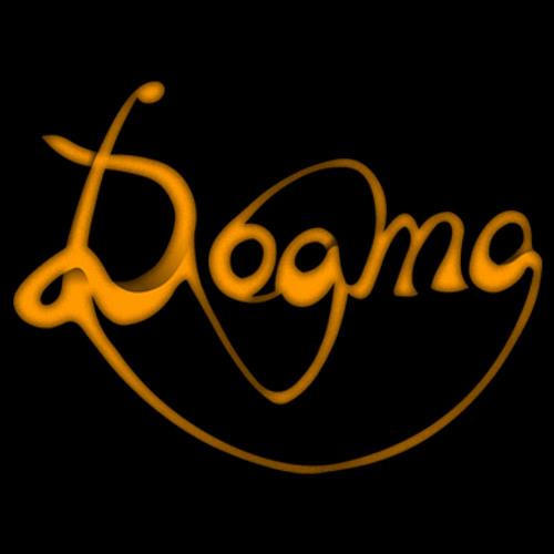 Dogma (Progressive Rock)'s avatar