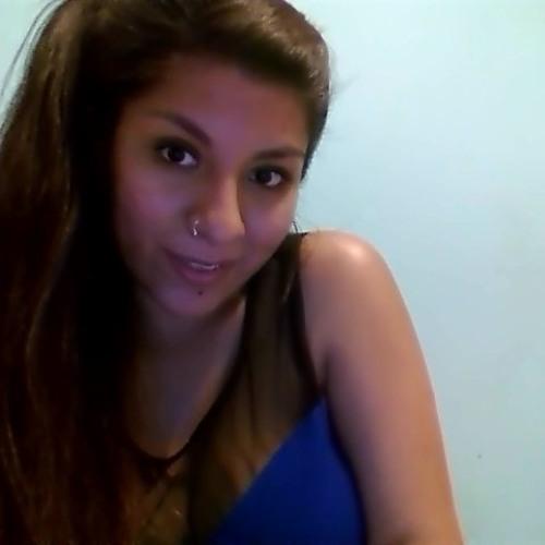 Paola A. Espinoza's avatar