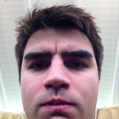 seb1080's avatar
