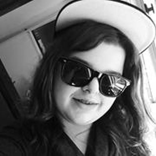 Jacky Cola 11's avatar