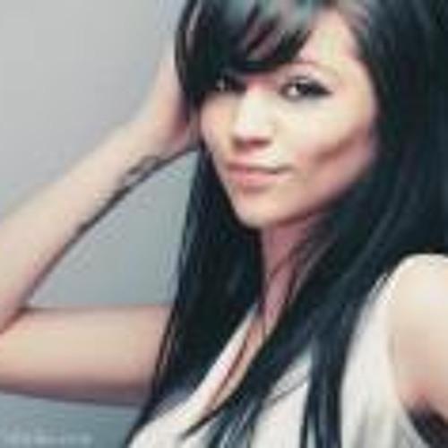 Eleii' Adan ShOoùuw's avatar