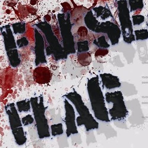 False Flag Attack's avatar