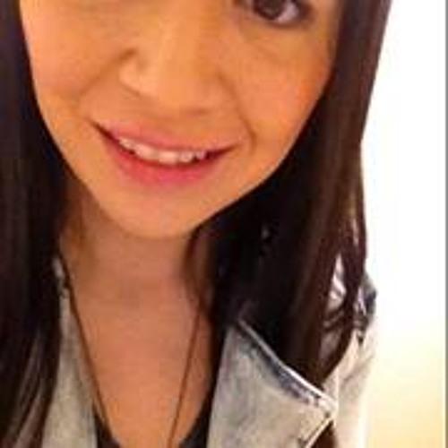 Vanessa Garcia's avatar
