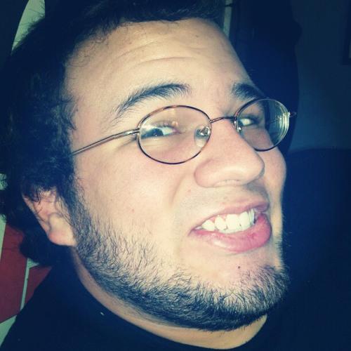 Samuel Pereira 11's avatar