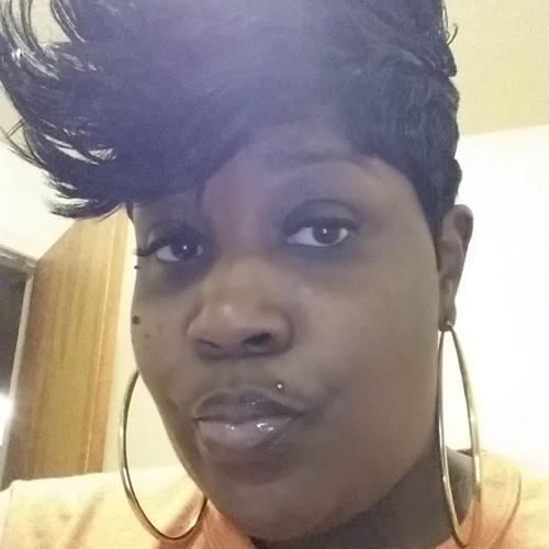 Ms.Bouggi Moni's avatar