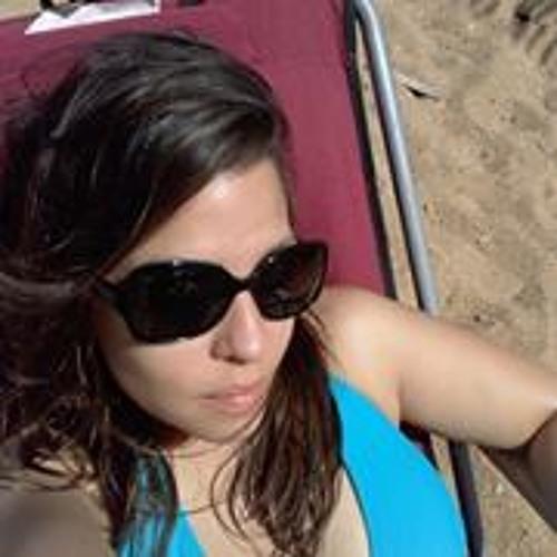 Nesa Torres's avatar