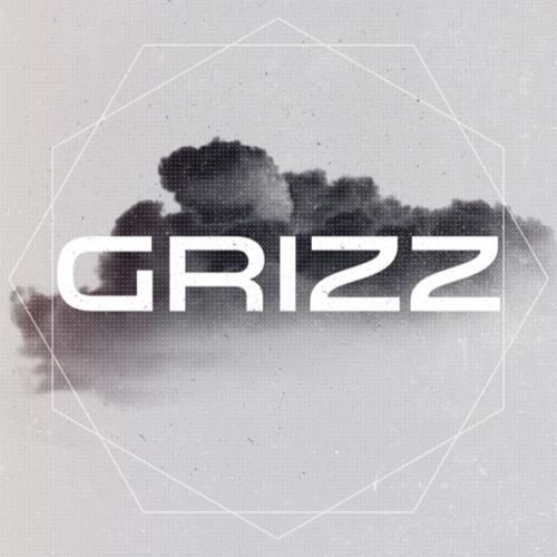Grizsz's avatar