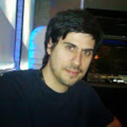 Alejandro Vitelli's avatar
