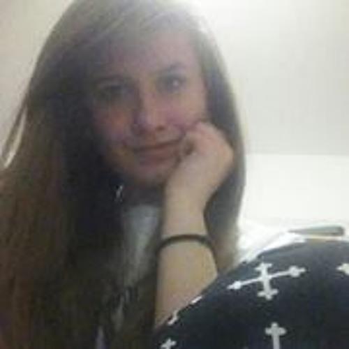 Anastasia Wolfe's avatar