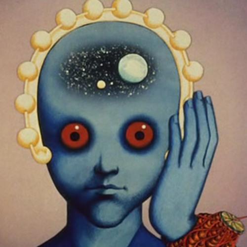 FunkaHolic's avatar