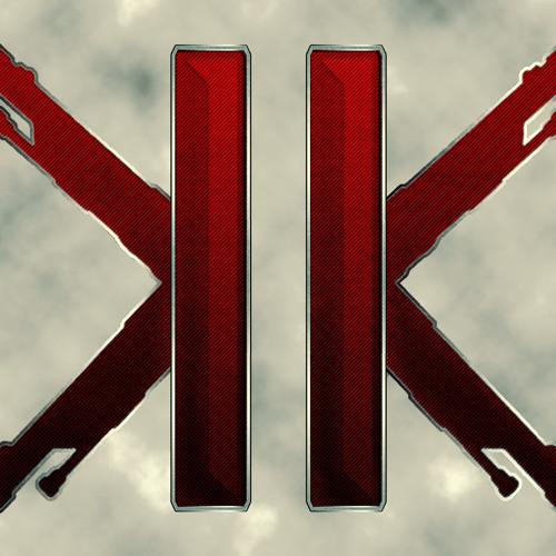 Hammerstix's avatar
