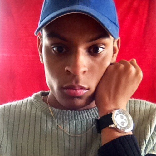 Manuel De Jesus 6's avatar