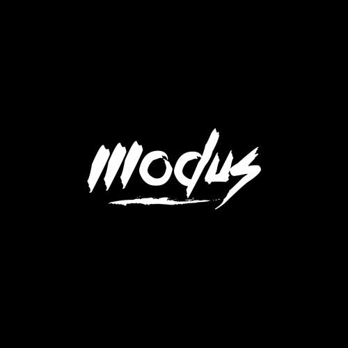 Modus's avatar