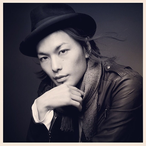 Keiichiro Nakajima's avatar