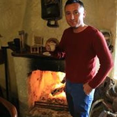 Mehmet Mert 6's avatar