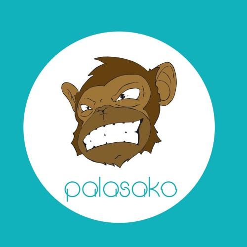 Palasako's avatar