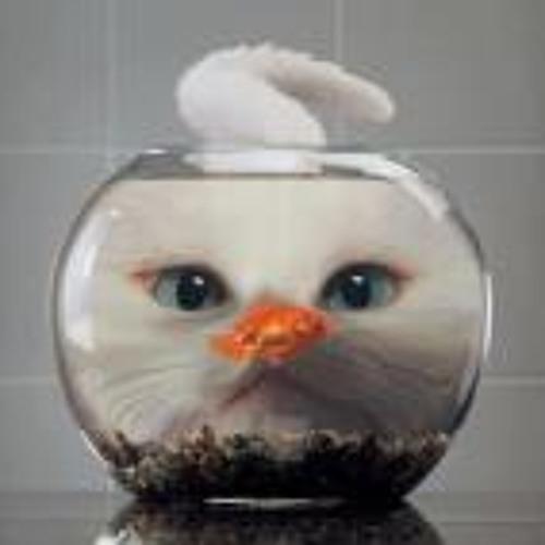 anadelta's avatar