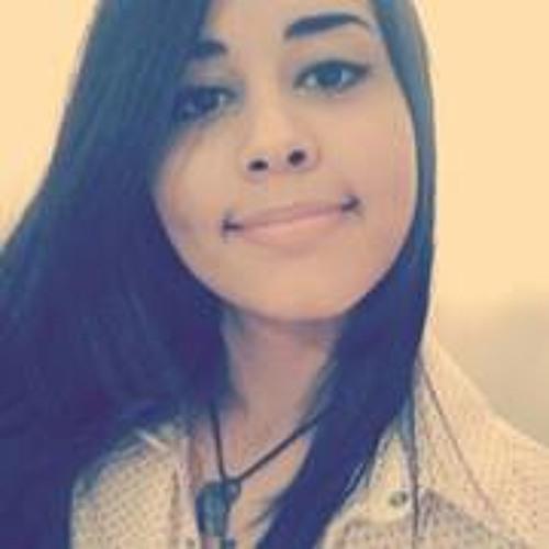 Gabriella Wanz's avatar