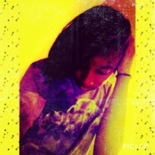 moe_5101520's avatar