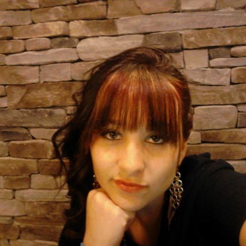 jaelynn2008's avatar